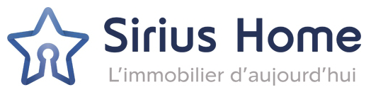 Sirius Home Blog